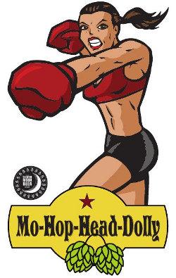 Mo-Hop-Head-Dolly