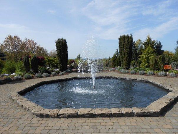 ogbf-2013-garden-fountain-2