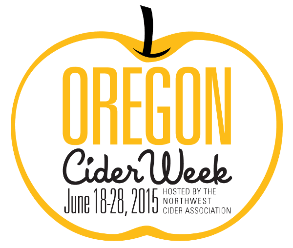 Oregon Cider Week