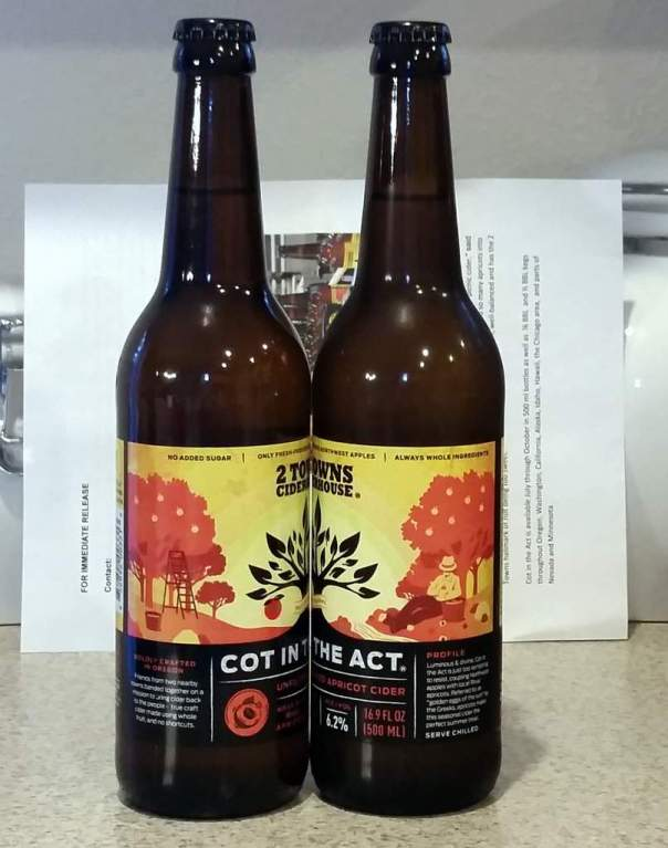 Image Result For Amazon Com Brewers