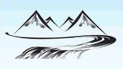 RiverBend Brewing logo