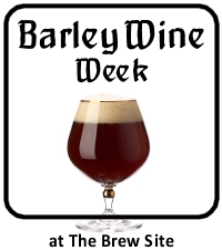 Barleywine Week