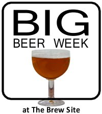 Big Beer Week