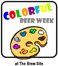 Colorful Beer Week