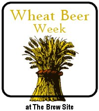 Wheat Beer Week