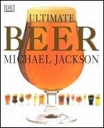 Ultimate Beer by Michael Jackson
