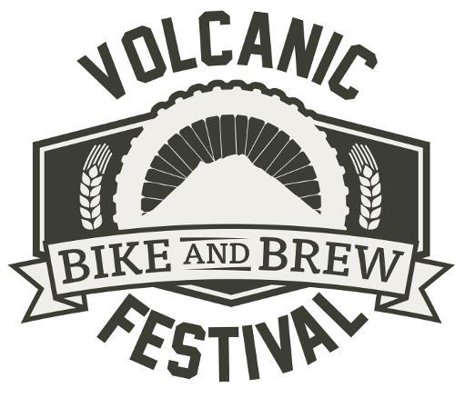 Volcanic Bike and Brew Festival