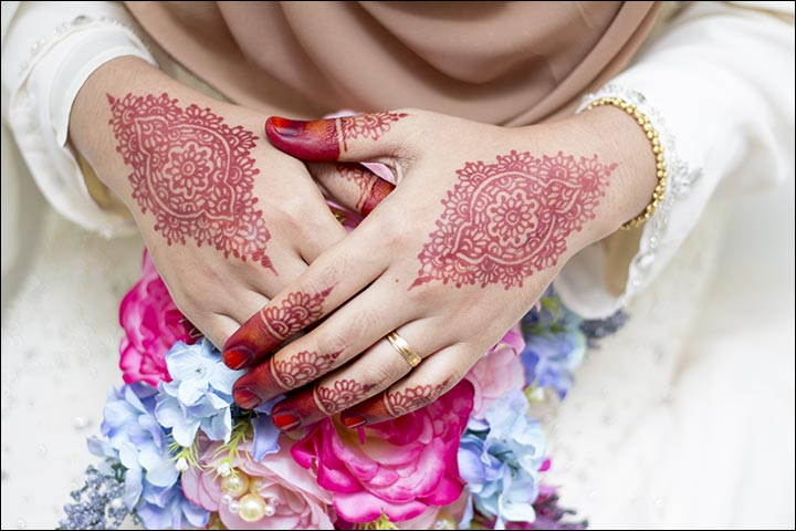 Mehndi Patterns Printable : Mehndi designs for men don t miss the cool and artistic