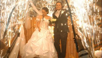 Wedding Entrance Songs 15 Peppy Numbers To Arrive With A Bang