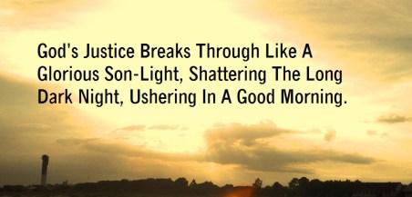 justicebreaks1