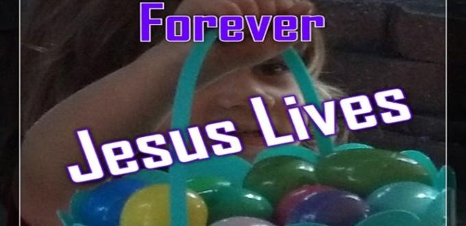 041317_0113_EasterSatis2.jpg