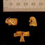 UK_Staffordshire_Hoard_02