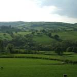 Welsh_landscape_08_030