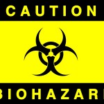 Biohazard_Black_Yellow