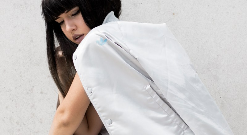 adidas-jacket-2