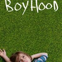 Feeding Creativity - Boyhood