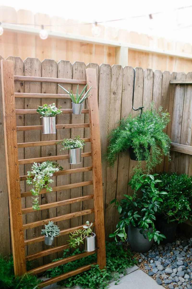 Fullsize Of Cool Diy Backyard Ideas
