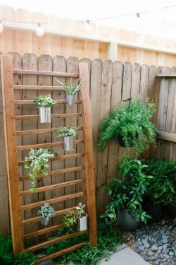Small Of Cool Diy Backyard Ideas