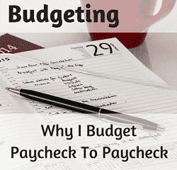 Budgeting-Feature