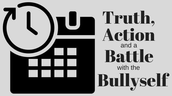 TruthActionBattle