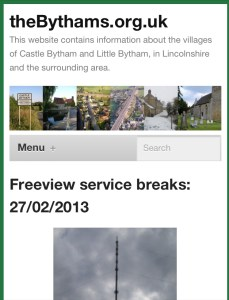 theBythams mobile (08-03-2013)