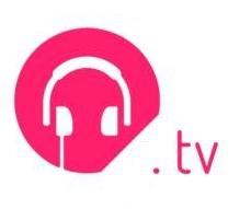 ChartShowTV