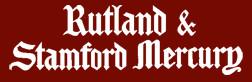 StamfordRutlandMercury