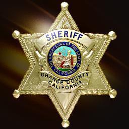 SheriffsDept