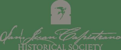 SJCHS_Logo-vert_web