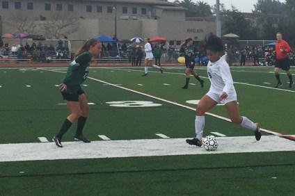jserra girls soccer