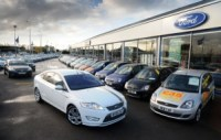 PCP car finance - explained by The Car Expert