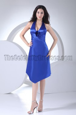 Small Of Royal Blue Bridesmaid Dresses