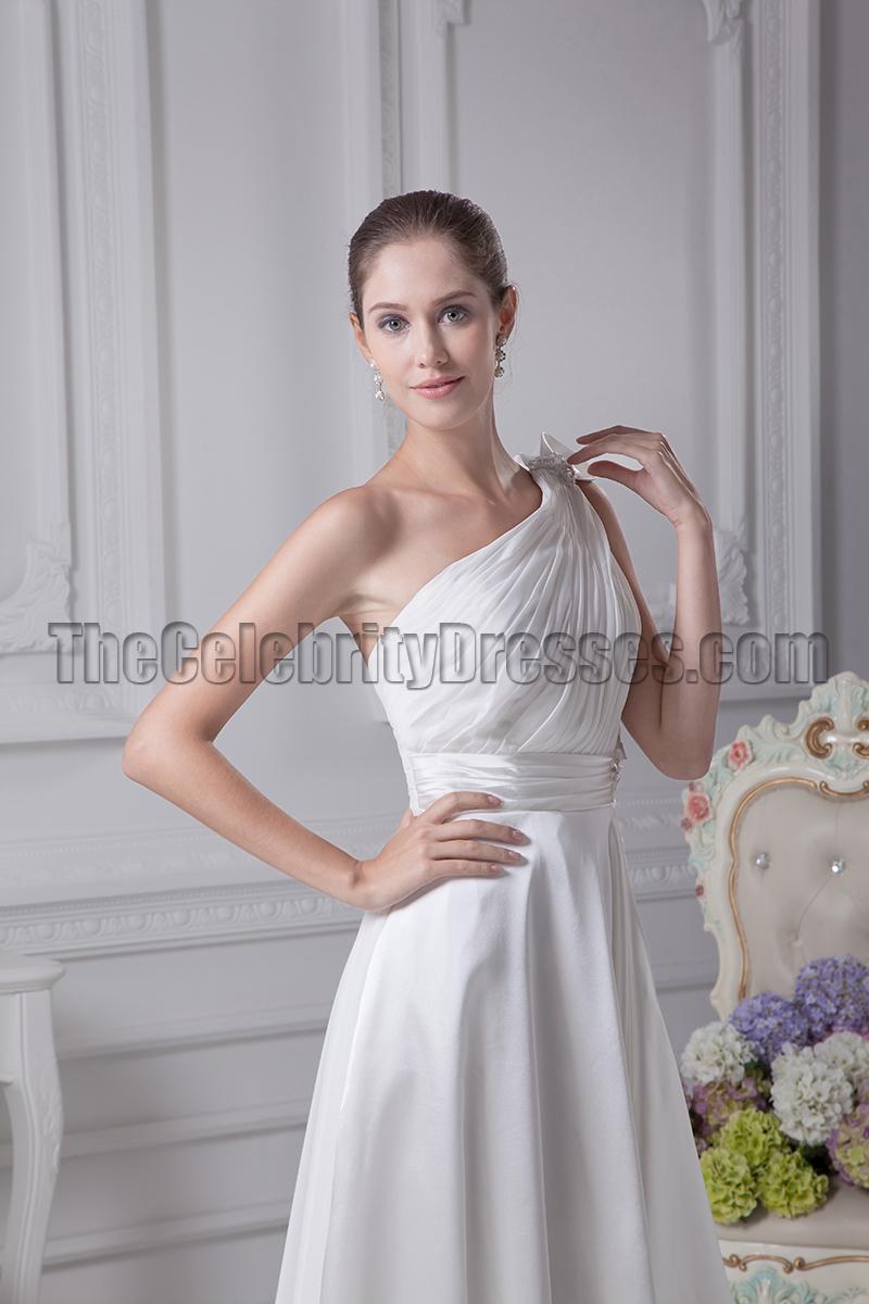 Fullsize Of Informal Wedding Dresses