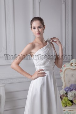Small Of Informal Wedding Dresses