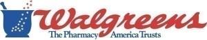 Walgreens_50's_Logo