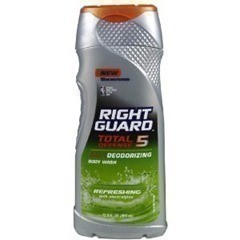 Right-Guard-Total-Defense-5-Body-Wash