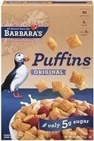 barbaras-bakery-puffin-photo