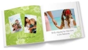 Snapfish-Photo-Book.jpg