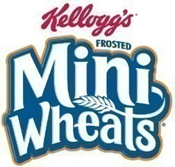 Kelloggs-Frosted-Mini-Wheats.jpg