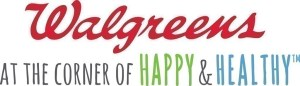 Walgreens-FY14-Logo-Preferred1.jpg