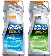 Right-Guard-Body-Wash1.png