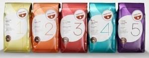 seattles_best_coffee_12345_lineupEDIT.jpg