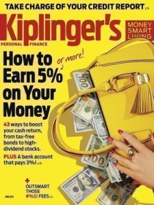 http---www.discountmags.com-shopimages-products-normal-extra-i-5980-kiplingers-personal-finance-2015-May