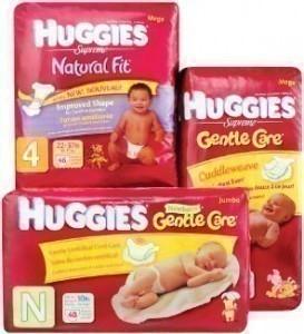 huggiesdiapers-273x300.jpg