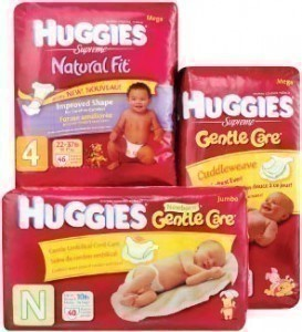 huggiesdiapers-273x300