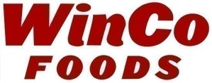 winco-foods-logo