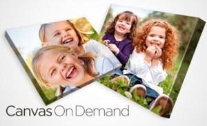 IMAGE_Canvas-On-Demand6_medium