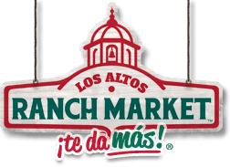 logo_ranchMarket
