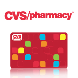 CVS-Gift-Cards