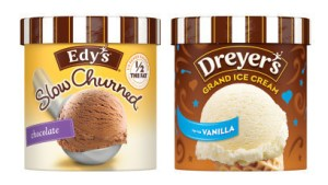 Dreyers-Edys-cartons